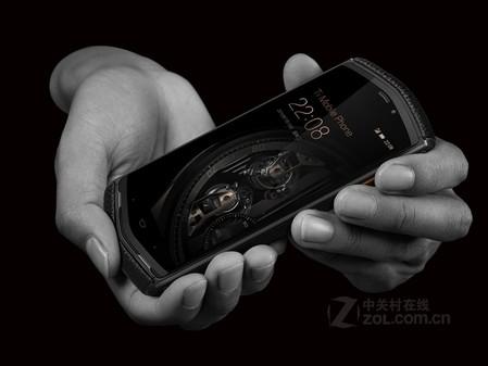尊享奢华 8848钛金手机M3今日最新报价