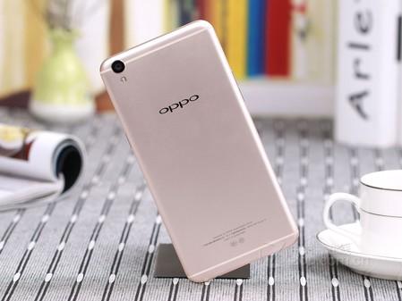续航久久 福州OPPO R9 Plus售价2800-OPPO