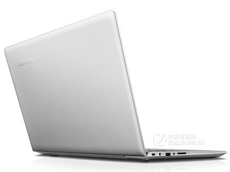 联想Ideapad 510S 14 IFI安徽仅售4699