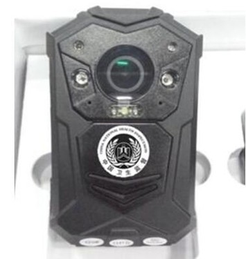 普法眼执法记录仪DSJ-PF1 内置GPS定位