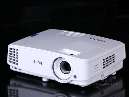 明基MH530投影机东莞4799元