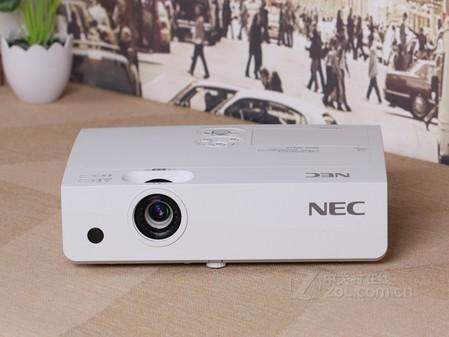 NEC CR2305X投影机8999元