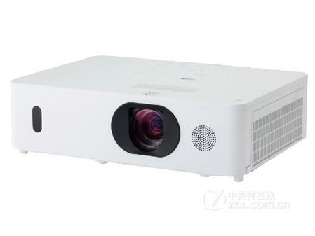 商用投影机日立HCP-FW50山西代理热卖