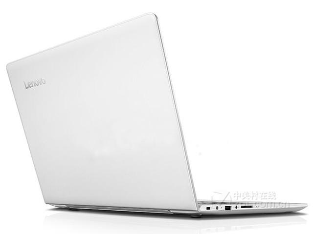 2G独显 联想Ideapad 310S-14 售价5048元