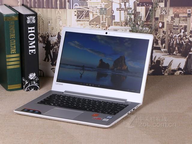 95372) 联想 小新510S出色版(i5 6267U/4GB/1TB)配备了第六代
