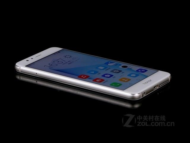 荣耀8(4GB RAM全网通)西宁报价2299元