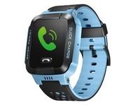 轻薄机身 小天才电话手表Y03仅售998元