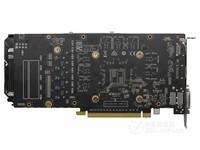 6G GDDR5游戏显卡首选索泰品牌 南宁有售