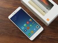 红米Note 4一款旗舰产品 梧州恒丰通讯有出售
