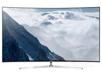 三星UA78KS9800平板电视银川报价43500
