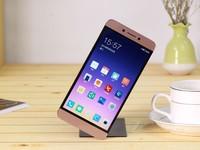 十核处理器 乐视乐2 Pro手机售价999元