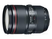 联保三年佳能新款24-105F4II镜头售5499