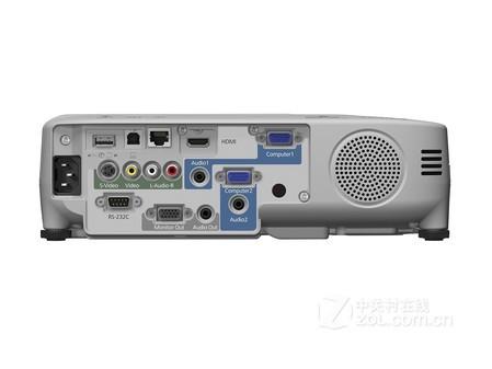 XGA分辨率 太原爱普生CB-X29仅2900元