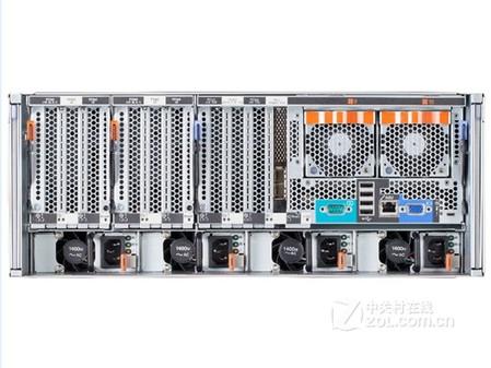 联想System x3850 X6