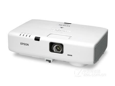 爱普生EB-C1010X投影机4999元