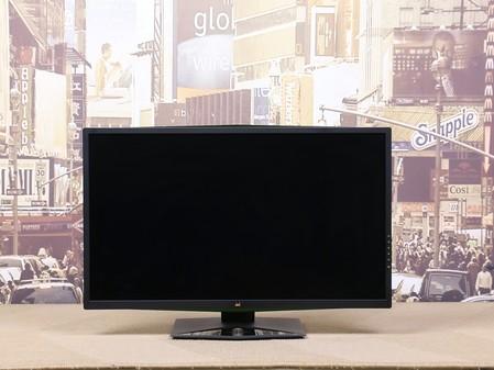 优派XG2703-GS曲面液晶显示器 贵州:6000元