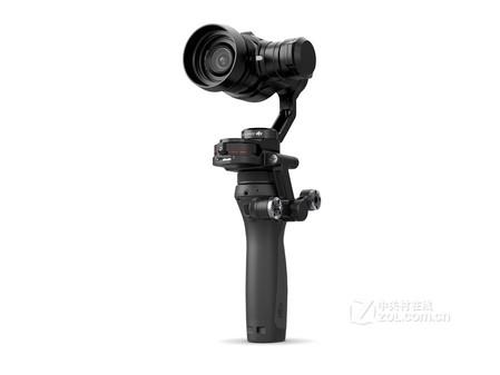 大疆灵眸 Pro手持云台相机套装售12699元