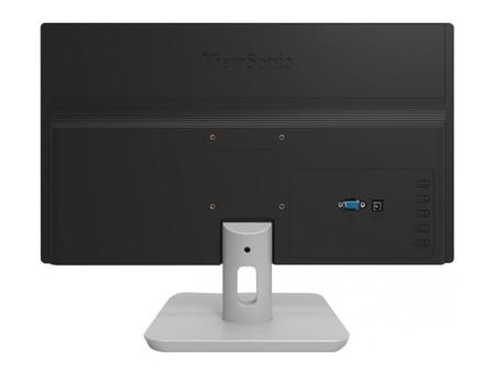 2理想之选优派VA2025-A显示器仅售520元