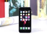 苹果iPhone7手机怎么样 济南4888元