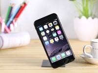 iPhone8还很遥远 苹果iPhone 7仅3899元