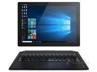 高清屏幕联想MIIX4pro710平板电脑12英寸