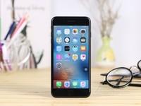 苹果手机分期 无锡苹果7plus 128g 6040元