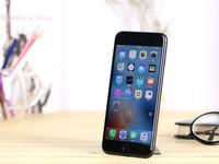 长沙热点手机苹果7plus分期付款售4980
