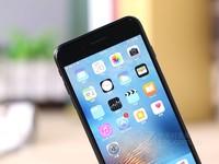 手机推荐 苹果iPhone 7Plus东营促销