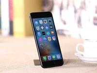 苹果iPhone7 plus 128G亮黑色安徽仅6440