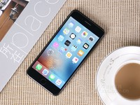 武汉苹果7PLUS 128G价格便宜0元分期热卖