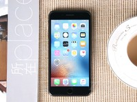 苹果7Plus 128GB亮黑色 行货报价6780元