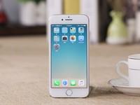 选手机不犹豫 苹果iPhone7最新报价售3500