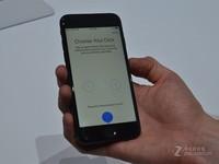 大屏手机 128G苹果7Plus长沙仅售5999元
