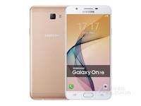 三星Galaxy On7 高端千元手机 南宁本地:1500元