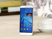 高端性能 双4G华为G9 Plus售价1259元