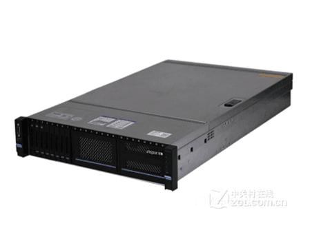 耐用性强 浪潮英信NF5280M4报价13300