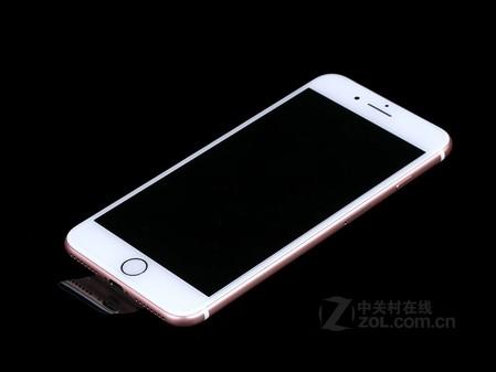 大屏酷炫机皇  iPhone 7 plus报5488元