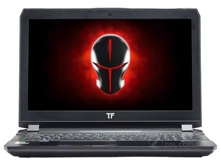 Terrans Force T5 1060 67SH1报9999元