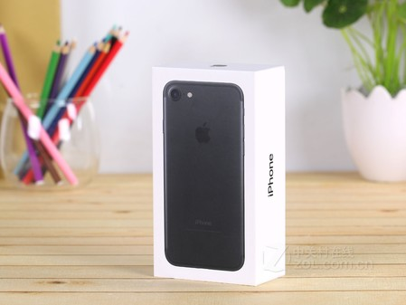 蚌埠优惠购手机 苹果iphone