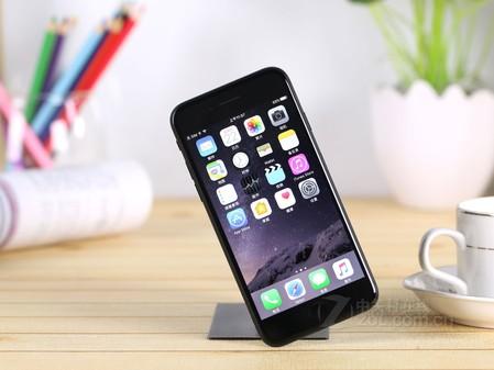 依旧舒适体验 苹果iPhone 7国际版售4499元