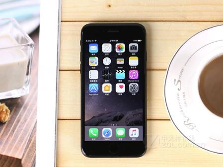 持久流畅 苹果Iphone7(128g)售4600元