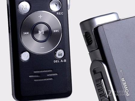 优质8GB超大内存爱国者R6625仅售399元