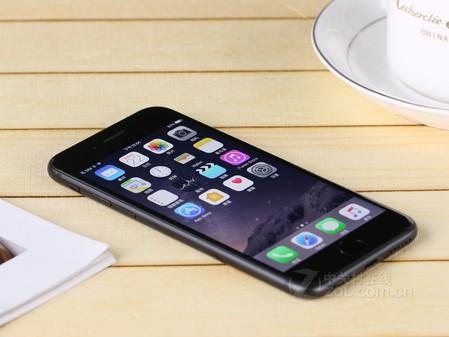 备受关注 苹果iPhone7(128g)售5888元