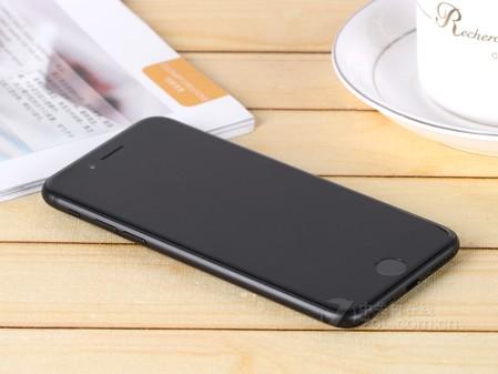 1双色温闪光灯苹果iPhone7银川低价促销