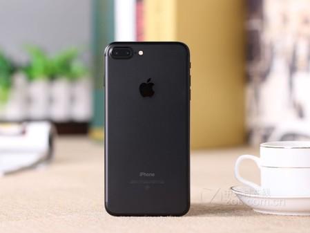 3G大内存更强劲 iPhone 7 Plus报5350元