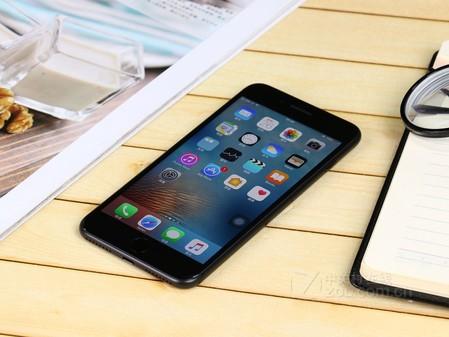 好物有好价 苹果iPhone 7 Plus美版4670元