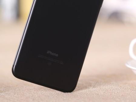 5双后置摄像头32GB苹果iPhone7 Plus售3588元