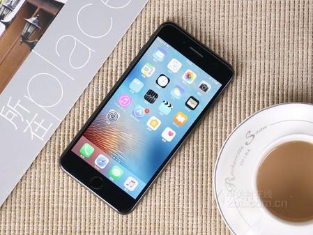 苹果iphone7系列 手机