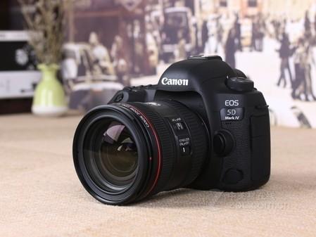 �9�e����l�zlo9`f���_杭州佳能5d4(24-70f4l)数码相机售19480