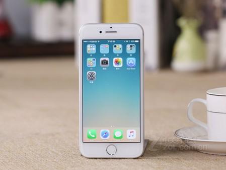 时尚高性价比  苹果iPhone7特价4288元
